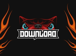 Go to event: DOWNLOAD FESTIVAL MADRID