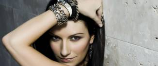Go to event: LAURA PAUSINI en concierto