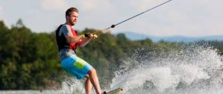 Ir al evento: WAKEBOARD
